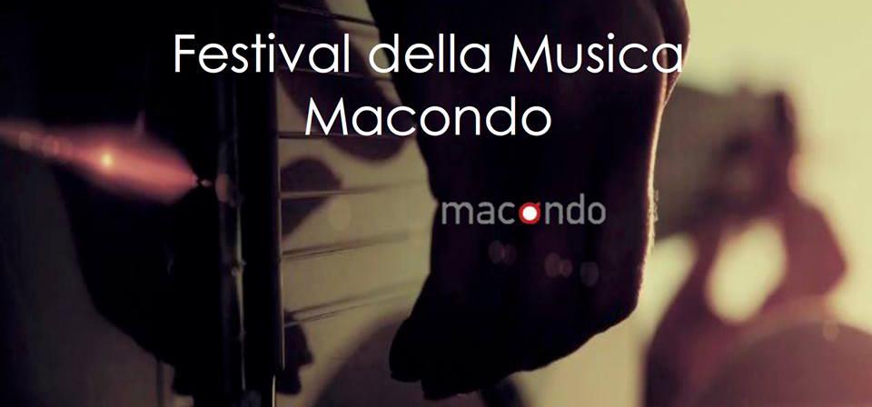 Il festival musicale che nasce dal basso