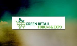 green-retail-rizoma-comunicazione-social-network