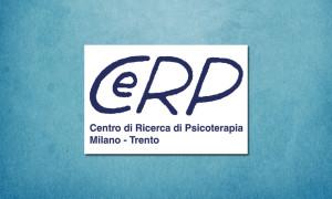 cerp-rizoma-comunicazione-website-portfolio