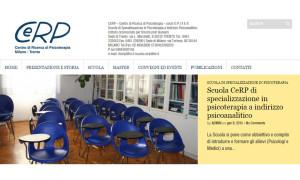 cerp-rizoma-comunicazione-website-portfolio2