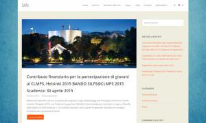 rizoma silfs website 2