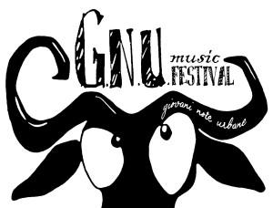 Gnu-music-festival_logo