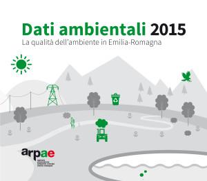 copertina-arpae-emilia-romagna-dati-ambientali-2015