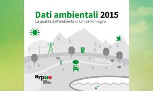 copertina-arpae-emilia-romagna-dati-ambientali-2015-sfondo