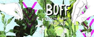 boff-header-2017