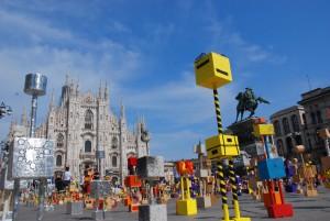 4-piazza-duomo-2016-b-dsc_0300